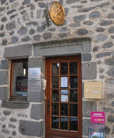 office-notaire-allanche-cantal